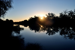 Templeton On Murray Riverfront