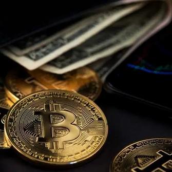 Bitcoin'in Durdurulamaz Yükselişinin Arkasında Ne Var?