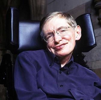 Stephen Hawking'i Meşhur Eden Keşifleri