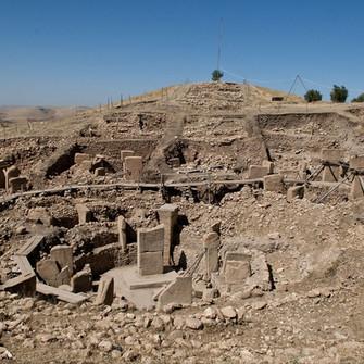 Tarihçiler 20.000 yıl önceki medeniyetler hakkında bu kadar kesin bilgiyi nasıl bilebilirler?