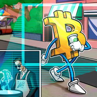 BTC fiyatı% 30 düzeltmeye bakıyor: Bu hafta Bitcoin'de izlenecek 5 şey