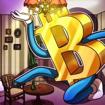 Ethereum 800 $ 'ı kırarken Bitcoin 35K $' a doğru parabolik hale geliyor: Sırada ne var?