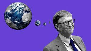 Bill Gates Vakfı'nın Türkiye'deki Gizli Planı Nedir