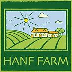 Hanffarm_Logo_gruen_Print 50.jpg
