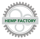 HempFactory_Logo_farbig.png