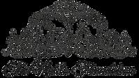 Naklo logo.png