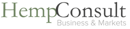 HempConsult_logo_Green_slogan_DE_EN.png