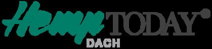 HempToday-DE-logo.png