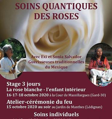 affiche roses 2020107759009_101586388398