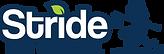 stride pest control logo.png