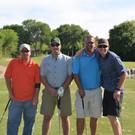 Senior Access golfers.JPG