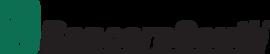 bancorp south logo.png