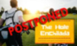 Hole-Enchilada_Postponed.jpg