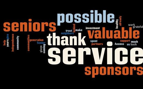 sponsors word cloud.jpg