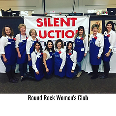 Round Rock Women's Club.png