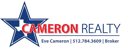Cameron Realty_Charity Event Logo adjust