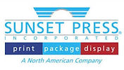sunset press.jpg