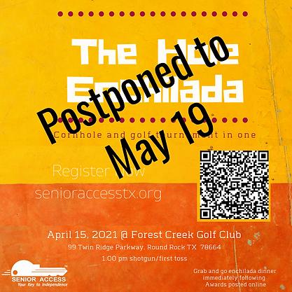 Postponed Register THE 2021.png