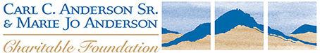 Anderson-Logo-Wide-Flipped.jpg