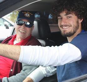 Driving_Volunteer_New.jpg