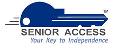 Logo_Senior_Access_Web.jpg