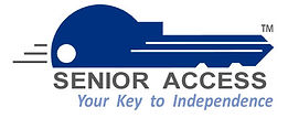 Logo_Senior_Access_Web.jpg