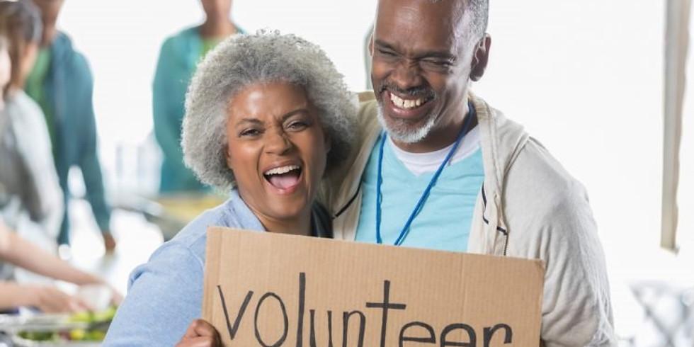 Volunteer Recognition (1)