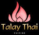 Talay-Thai-Logo.jpg