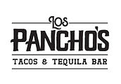 Los_Pancho's_Tacos_&_Tequila_Bar_qdcWs8W