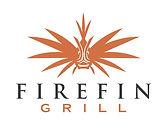 FireFin-Grill-PBG-LOGO.jpg