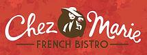 Chez-Marie-Logo.jpg