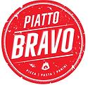 Piatto-Bravo-Logo.png