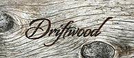 Driftwood-logo.jpg