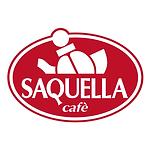 Saquella-cafe-boca-LOGO.png