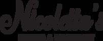Nicolettas Logo.png