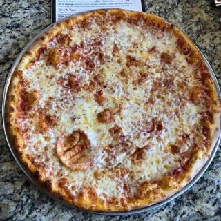 Pizza Pie!