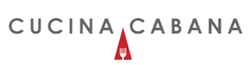 Cucina-Cabana-Logo_edited_edited.png