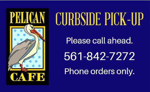 Curbside-Nov2020.jpg