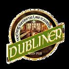 Dubliner-Logo_edited.png