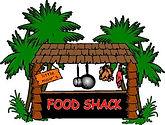 Food-Shack-LOGO.jpg