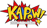 Kapow-Logo.png