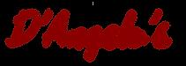 dangelos-palm-beach-gardens-logo-maroon.