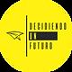 Decidiendo un Futuro_Logo (1).png