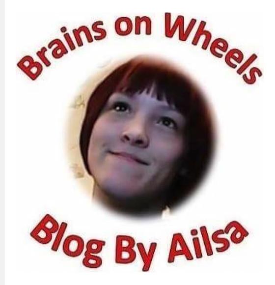 Brains On Wheels