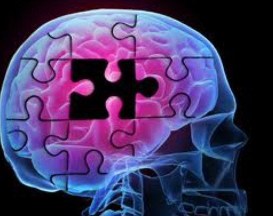 TBI And Memory Loss