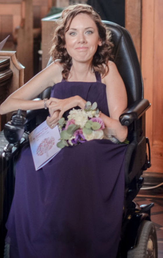 My Open Letter To Personal Assistants, For MDUK Trailblazers