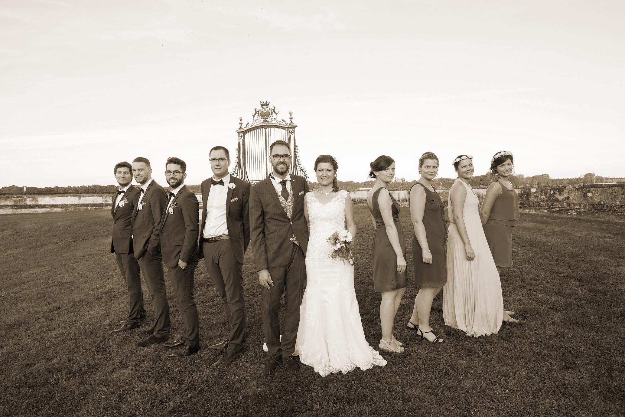 WeddingSarahThomas©allyouneedisjoy_515