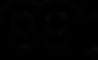 Meinl_logo.png