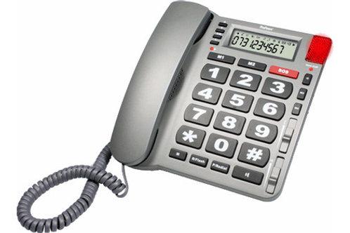 Profoon TX-800 Seniorentelefoon