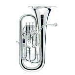 Besson Sovereign euphonium.jpg